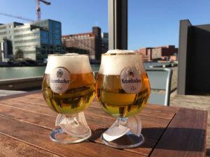 freeiheit-26-bier-freunde